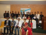 NPL Annual Function